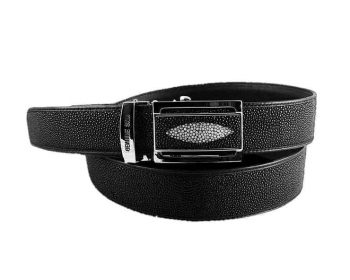 Shagreen-Belt