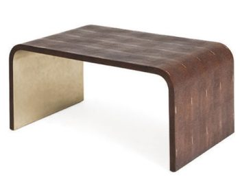 Shagreen Furniture 1
