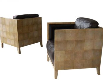 furniture9