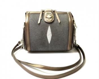 handbags10