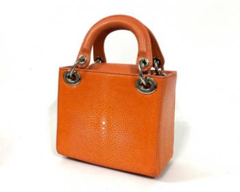 handbags14