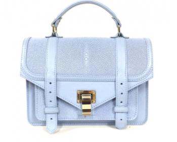 handbags15