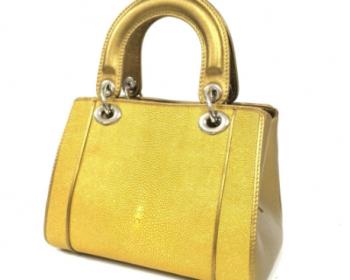 handbags16