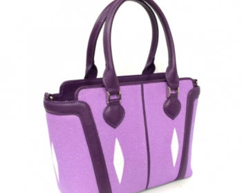 handbags19