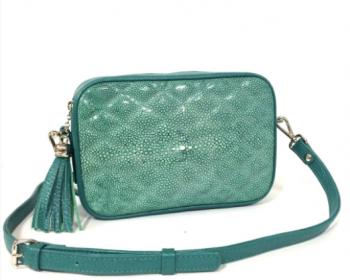 handbags20