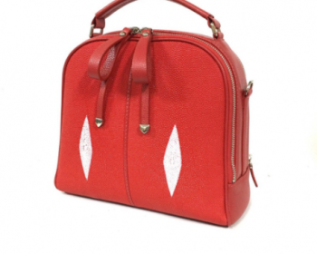 handbags21