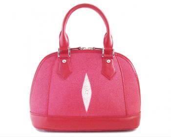 handbags22