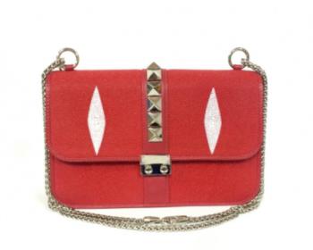 handbags23