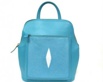 handbags24