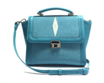 handbags26