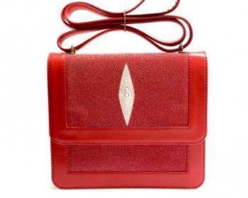 handbags27