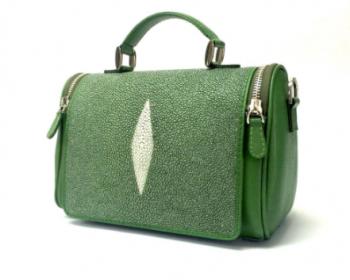 handbags28