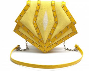 handbags29