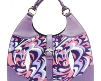 handbags32