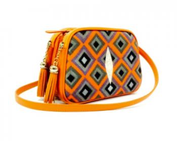 handbags41