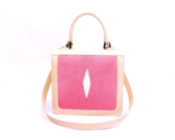 handbags42