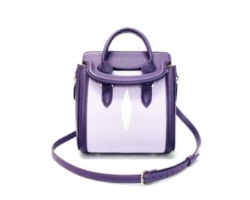 handbags43