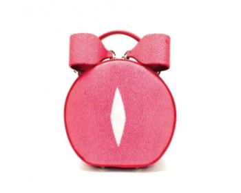 handbags45