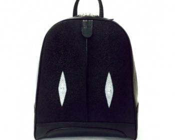 handbags46