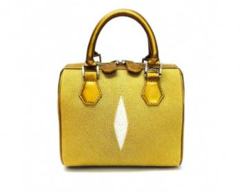 handbags47