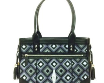 handbags48