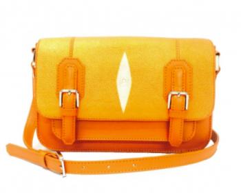 handbags49
