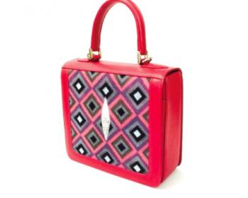 handbags52
