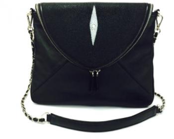 handbags53