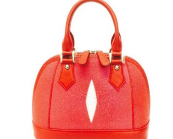 handbags54