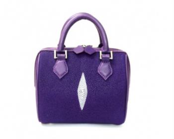 handbags55