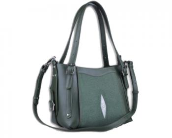 handbags56