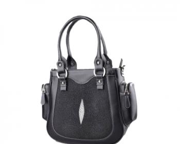 handbags57