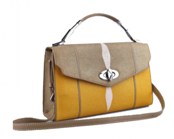 handbags58