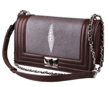 handbags59
