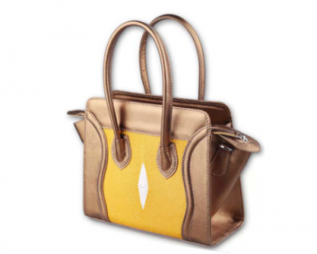 handbags60