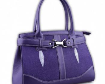 handbags61