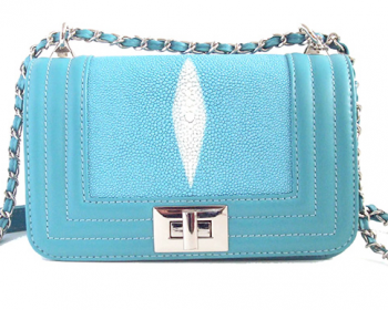handbags62