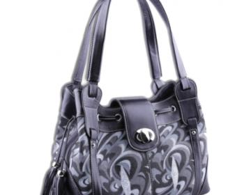 handbags63