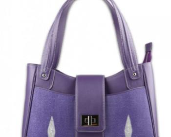 handbags64