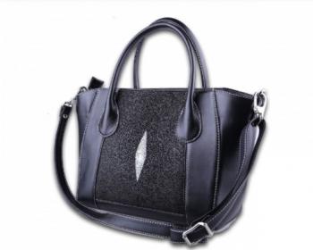 handbags65