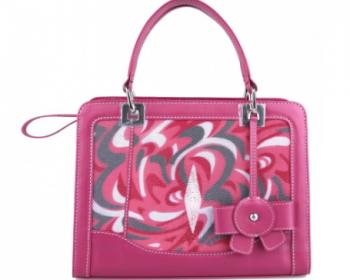 handbags66