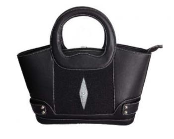 handbags67