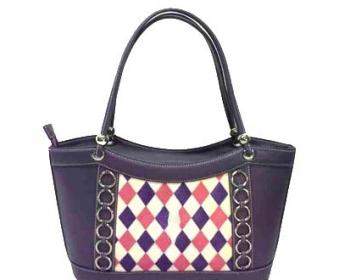 handbags68
