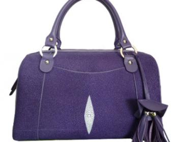 handbags69