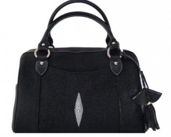 handbags71