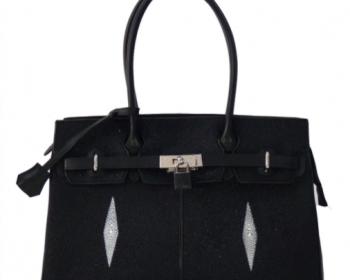 handbags72