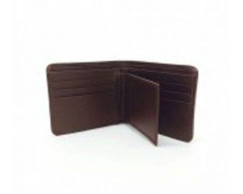 wallets3