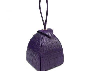 ladies-handbags1