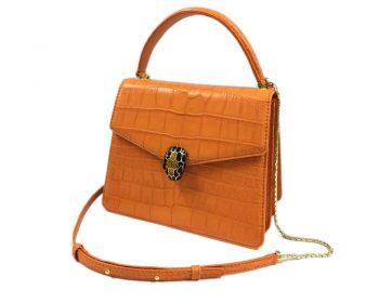 ladies-handbags2
