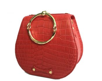 ladies-handbags3